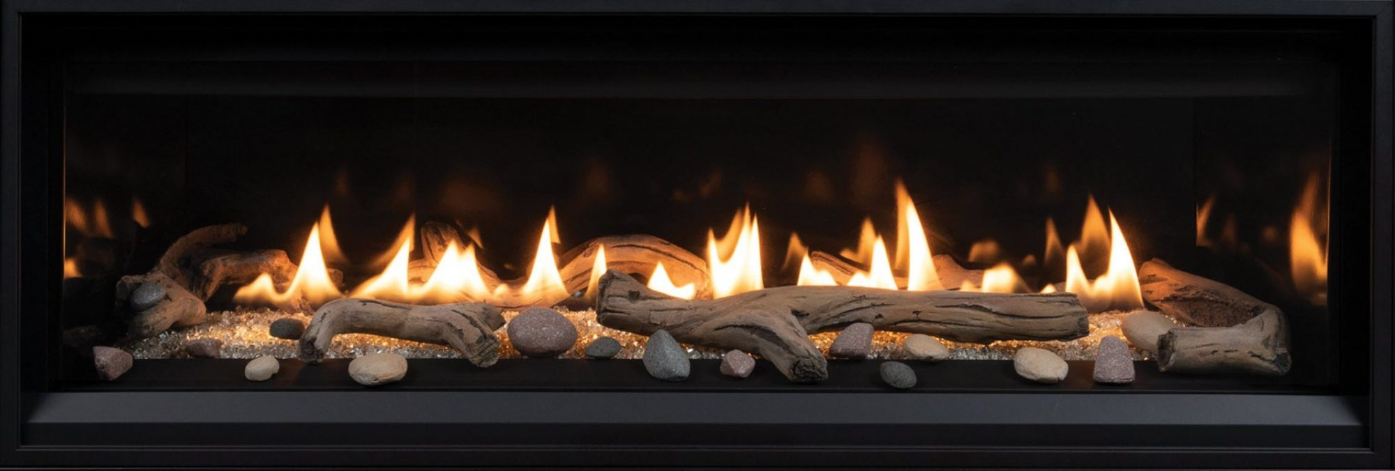 Innovative Hearth Products | Support Site